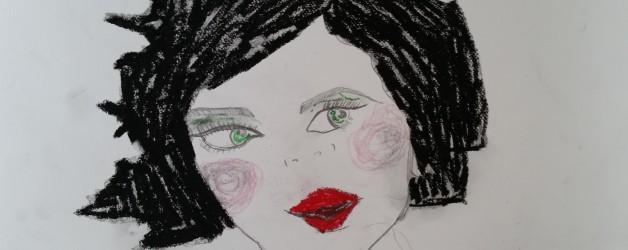 Jede Hort- und Freizeitpädagogin ist eine Künstlerin