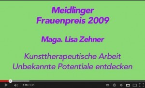 Video-Frauenpreis