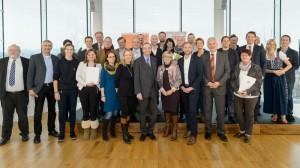 Ideen für ein dynamischeres, positives Österreich